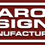Baron Sign Manufacturing