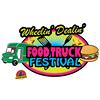 Wheelin' Dealin' Food Truck Festival