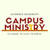 Alvernia University Campus Ministry