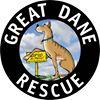 Great Dane Rescue, Inc