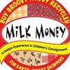 Milk Money Princeton