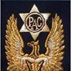 Penn AC Rowing Association