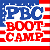 Palm Beach County Boot Camp GYM