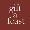 Gift A Feast