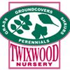 Twixwood Nursery
