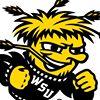 Wichita State University - Rhatigan Student Center