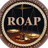 Racing Officials Accreditation Program (ROAP)