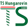TS Hungarovin GmbH