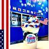 My Yogurt Bliss CG