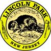 Borough of Lincoln Park New Jersey