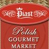Piast Meats & Provisions