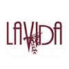 LaVida Vino Spa Hotel
