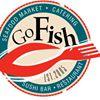 Go Fish! Seafood Market & Sushi Bar thumb