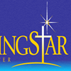 Morningstar Renewal Center Inc