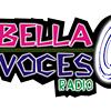 Bella Voces Radio