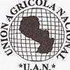UAN - Unión Agrícola Nacional