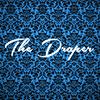 The Draper