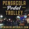 Pensacola Pedal Trolley