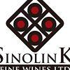 Sinolink Fine Wines Ltd
