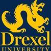 Drexel University  Construction Management