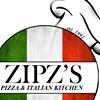 Zipz's
