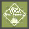 Bikram Yoga West Reading thumb
