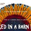 Raised in a Barn Farm