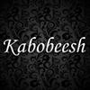 Kabobeesh