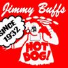 Jimmy Buff's