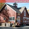 Thompson's Cider Mill