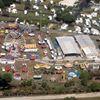Citrus County Fair Association