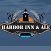 Harbor Inn & Ale