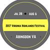 Virginia Highlands Festival