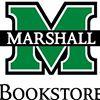 Marshall University Bookstore