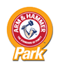 Arm & Hammer Park thumb