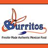 Burritos Yardley