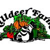 Killdeer Farm Stand