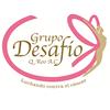 Grupo Desafío de Quintana Roo, A.C.