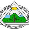 Salem County Special Services School District