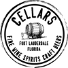 Cellars Fine Wine Spirits Craft Beers