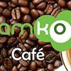 JAMKO Café