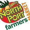 North Port Farmer's Market