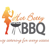 Hot Betty BBQ