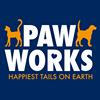 Paw Works