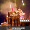 The Peshawar thumb