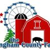 Ingham County Fairgrounds and Exposition Center