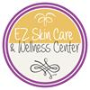 EZ Skin Care & Wellness Center Continuing Education