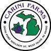 Carini Farms