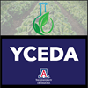 Yuma Center of Excellence for Desert Agriculture