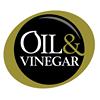 Oil & Vinegar Palm Beach